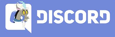 [Bild: discord_logo2%400%2C5x.png]